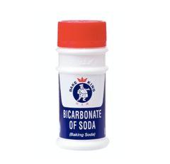 Bake King Bicarbonate Soda 100g