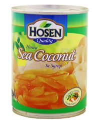 Hosen Honey Sea Coconut 565G