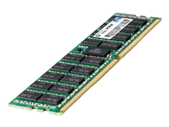 16GB (1x16GB) SINGLE RANK x4 DDR4-2400 CAS(17-17-17) REG MEM KIT
