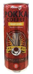 Pokka Nanyang Milk Coffee 240ml