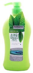 Fm Cond G/Tea 750ML