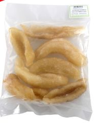 JF Frozen Bamboo Sea Cucumber 500G