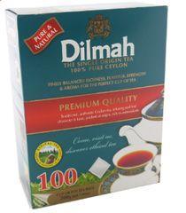 Dilmah Premium Tea 81359TL S/O 200G