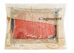 Singourmet Beef Sukiyaki 400G