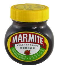 Marmite 115G