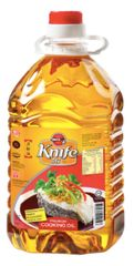 Knife Cooking Oil 3L