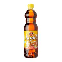 Knife Thai Fish Sauce 750 ml