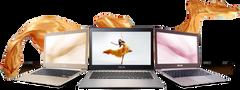 Asus Zenbook UX303UB-R4074T