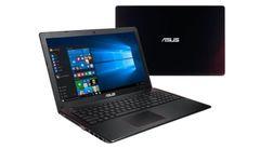 Asus Vivobook X550VX-DM066T