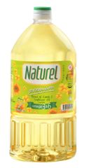 Naturel Premium Oil 2L