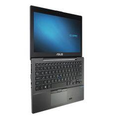 Asus Laptop BU201LA-DT054G