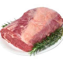 Grassfed NZ Angus Beef Ribeye Half 1.5 kg