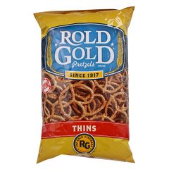 Rold Gold Pretzel Thins 295.74 g