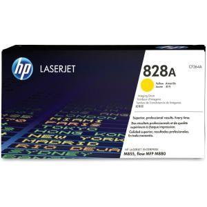 HP 828A YELLOW LASERJET DRUM CF364A