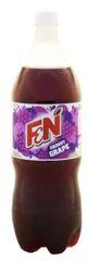 F&N Grape 1.5L