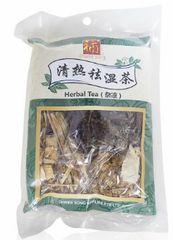 Herbal Tea 100G