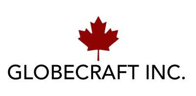 Globecraft Inc.