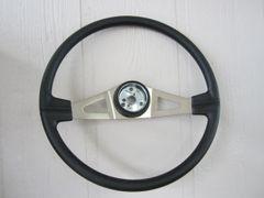 "Peterbilt 20"" Steering Wheel with Vinyl"
