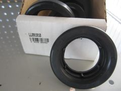 """TRP 2"""" Round Grommets LL091910"""