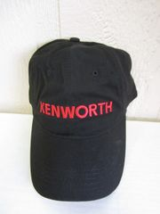 Kenworth Baseball Cap