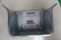 Paccar Receptacle 13-03502M002