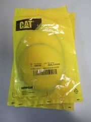 Caterpillar Seal O Ring (1565198)
