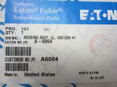 Eaton Housing Assembly A-6064 A6064