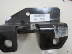 Paccar PB 357 Bumper Bracket N11-6052