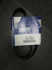 Paccar Belt D84-1002-121228