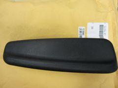Sears Seating Flip Up Arm Rest RH (SA27660.901) FSS1000 Super Suburban Seat