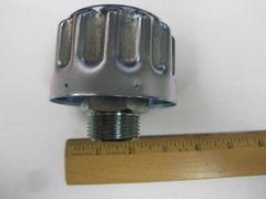 Lenz Hydraulic Filter Top BF-1616