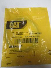 Caterpillar Press Seal 2246361