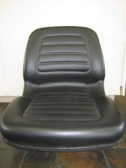 Forklift Seat by Sears Seating (SA20201.901)