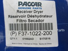 Paccar Reciever Dryer F37-1022-200