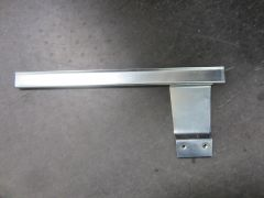 Paccar Window Channel R70-6012