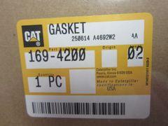 Caterpillar Gasket 169-4200/1694200