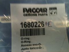 Paccar O-Ring 1680226/1680226PE