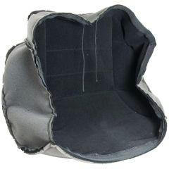 Paccar Bottom Seat Cover 231498-09