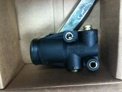 Paccar Height Valve Control H00600PB