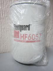 Fleetguard Filter HF6057 Hydraulic Filter