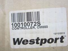 Westport Controller CM850 (10010072S)