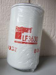 Fleetguard LF3630 Oil Filter