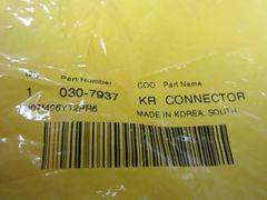 Caterpillar Connector 0307937