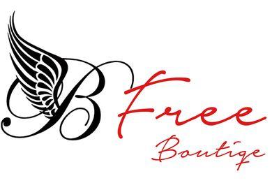 B Free Boutique