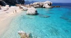 Mediterranean I Three Graces Gift Card