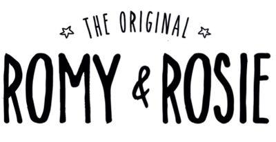 Romy & Rosie