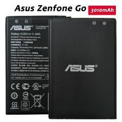 New Asus Zenfone Go TV Battery B11P1510 Capacity 3010mAh ZB551KL
