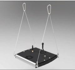 G4 SLAVE LED LIGHT (140 Watts)