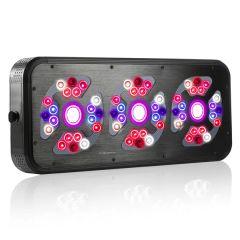 G3 LED GROW LIGHT (405 Watts LEDs)