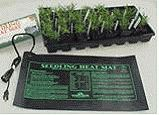 Seedling Heat Mat - 21 Watts